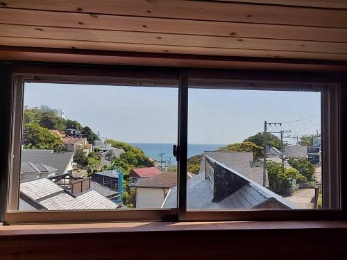 窓からの景色1.jpg