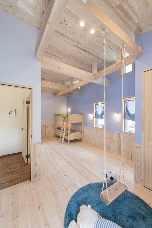 子供部屋1.jpg