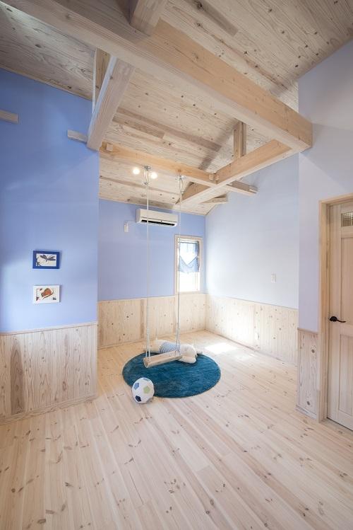 子供部屋3.jpg
